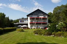 winterberg-resort